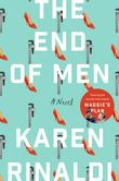 the-end-of-men