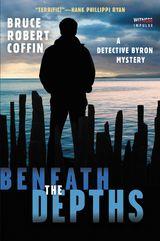 Beneath the Depths