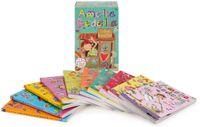 amelia-bedelia-chapter-book-10-book-box-set