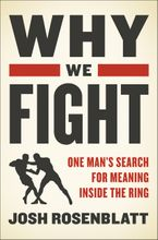 why-we-fight