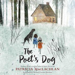Poet's The Dog