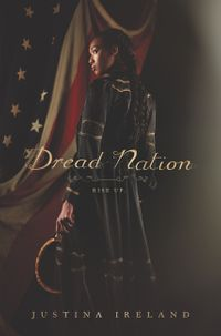 dread-nation