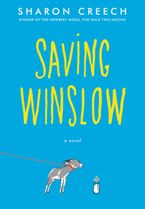 saving-winslow