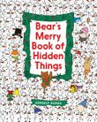 bears-merry-book-of-hidden-things