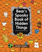 bears-spooky-book-of-hidden-things