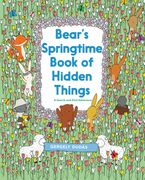bears-springtime-book-of-hidden-things