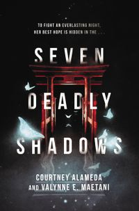 seven-deadly-shadows