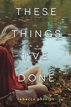 These Things I've Done
