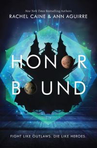 honor-bound