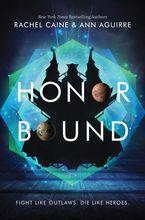 honor-bound