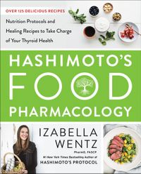hashimoto-and-8217s-food-pharmacology