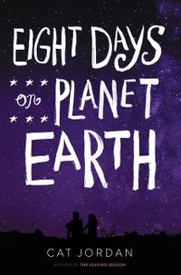 eight-days-on-planet-earth