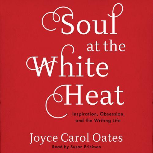 joyce carol oates critical essay analysis