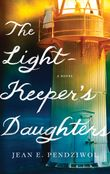 the-lightkeepers-daughters