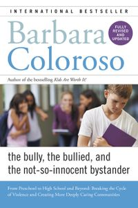 bully-the-bullied-and-the-not-so-innocent-bystander