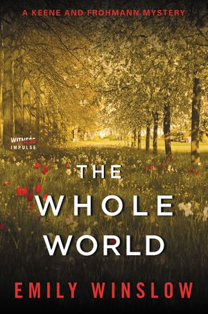 The Whole World book image