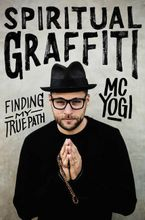 spiritual-graffiti