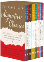 the-c-s-lewis-signature-classics-8-volume-box-set