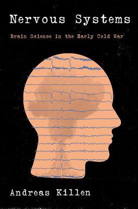 The Cold War Brain