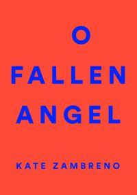 o-fallen-angel