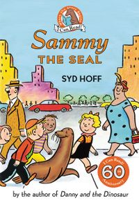 sammy-the-seal