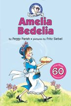 amelia-bedelia