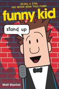 funny-kid-2-stand-up