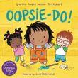 oopsie-do