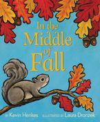 in-the-middle-of-fall