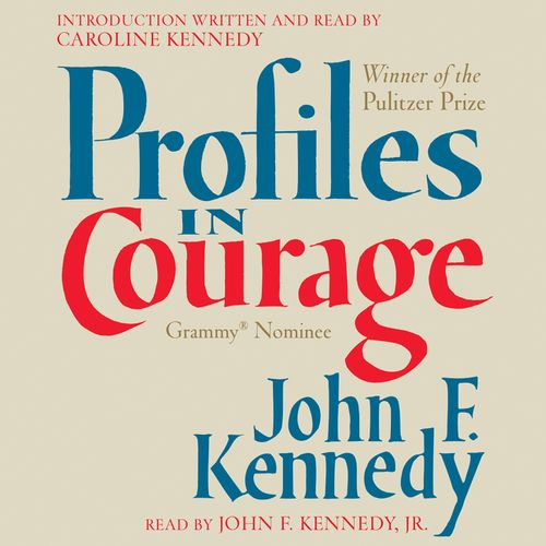john f kennedy profile in courage essay contest scholarship