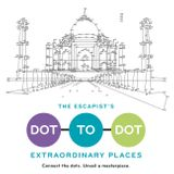 The Escapist's Dot-to-Dot: Extraordinary Places