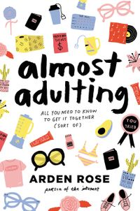 almost-adulting
