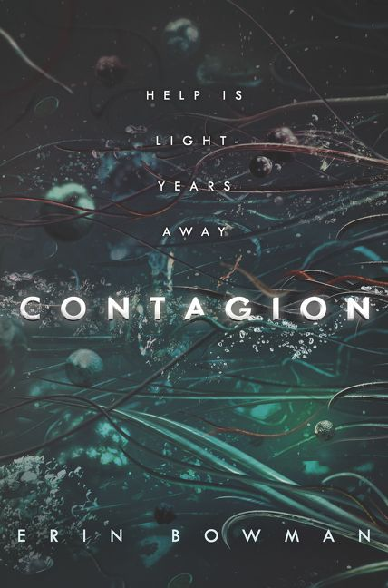 Image result for contagion erin bowman