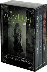 asylum-3-book-box-set