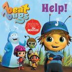 Beat Bugs: Help! Paperback  by Anne Lamb