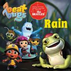 Beat Bugs: Rain Board book  by Anne Lamb