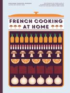 french-cooking-at-home