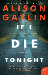 if-i-die-tonight