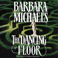 the-dancing-floor