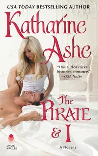 the-pirate-and-i