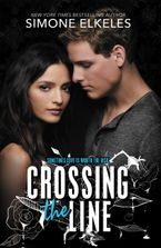 crossing-the-line