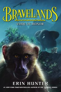 bravelands-2-code-of-honor