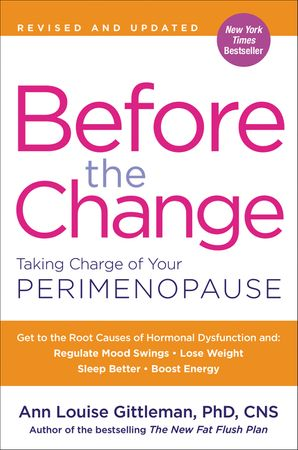 The Buena Salud Guide To Diabetes And Your Life Jane L Delgado