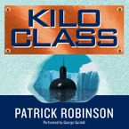Kilo Class Downloadable audio file UBR by Patrick Robinson