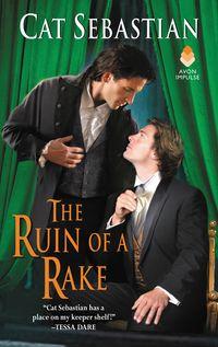 the-ruin-of-a-rake