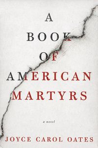 a-book-of-american-martyrs