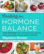 cooking-for-hormone-balance