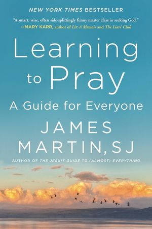 Learning to Pray