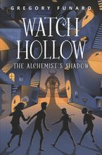 Watch Hollow: The Alchemist