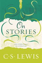 On Stories Paperback  by C.S. Lewis